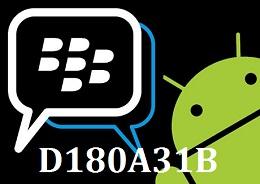BBM-For-Android-Ria jaya kaos