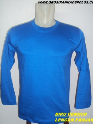 Grosir Kaos Polos Murah Jual Kaos Polos Cotton Combed Grosiran Kaos Polos Murah Di Solo