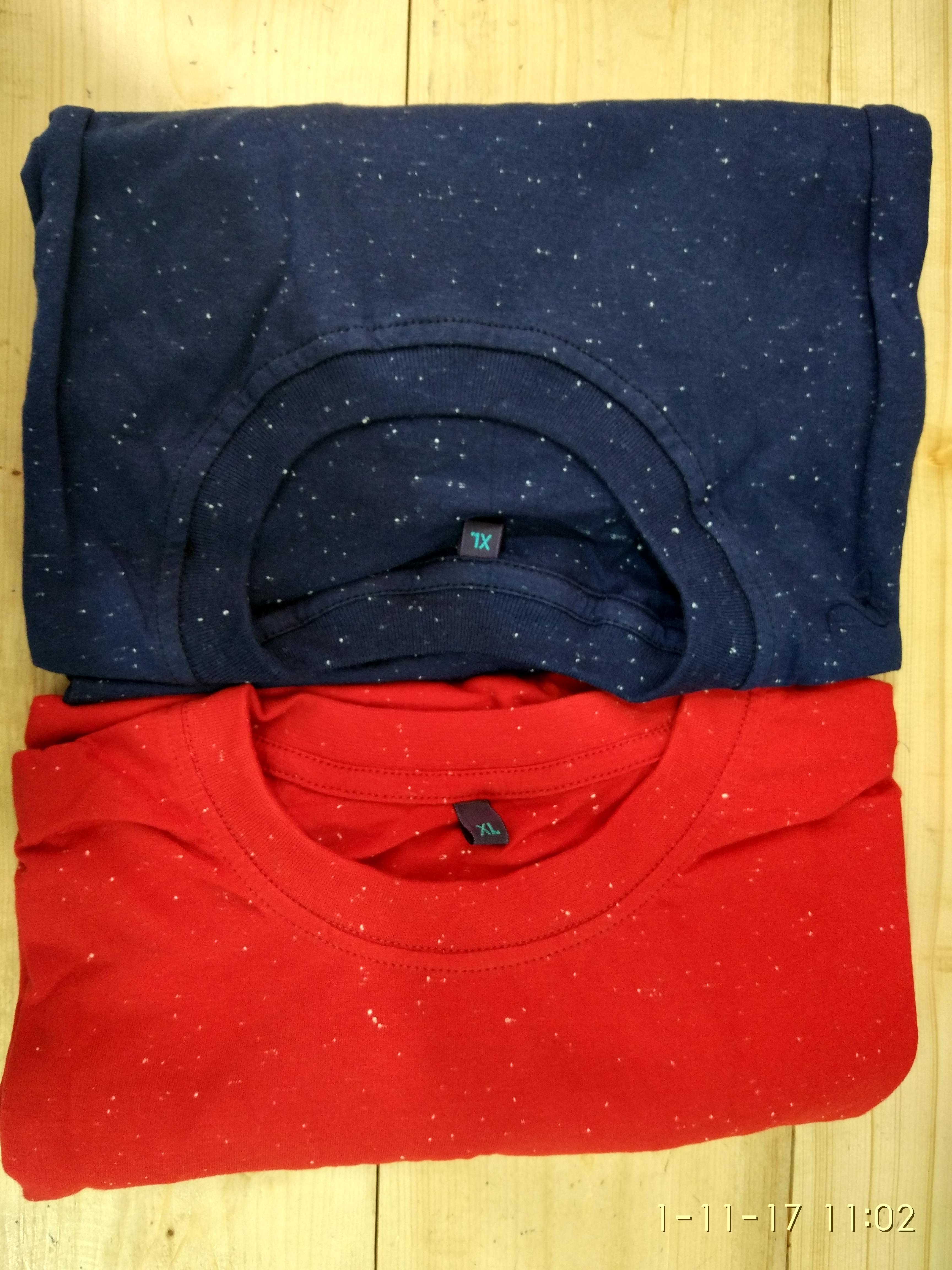 Grosir Kaos Polos Murah Jual Cotton Combed Grosiran Size M 20s Kami Bukan Ahlinya Dalam Penjualan Online Di Situs Besar Seperti Lazada Bukalapak Atau Shopee Tetapi Produk Sudah Tersebar